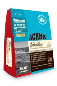 Acana PACIFICA for Dogs