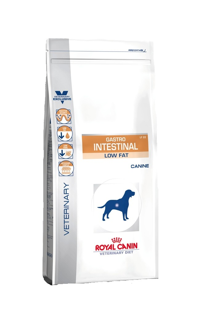 Корм royal canin satiety cat
