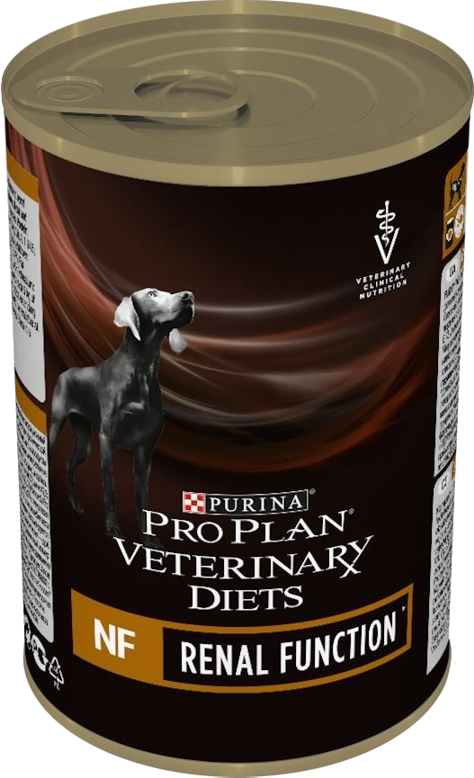 Purina Veterinary Diets NF RENAL FUNCTION Wet